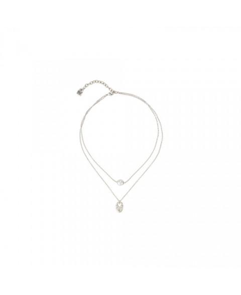 Collar Candy-Candy de Unode50
