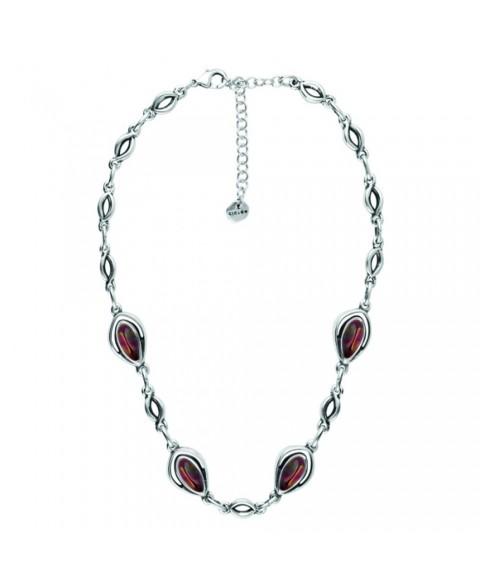 collar Lira de Ciclon 182827