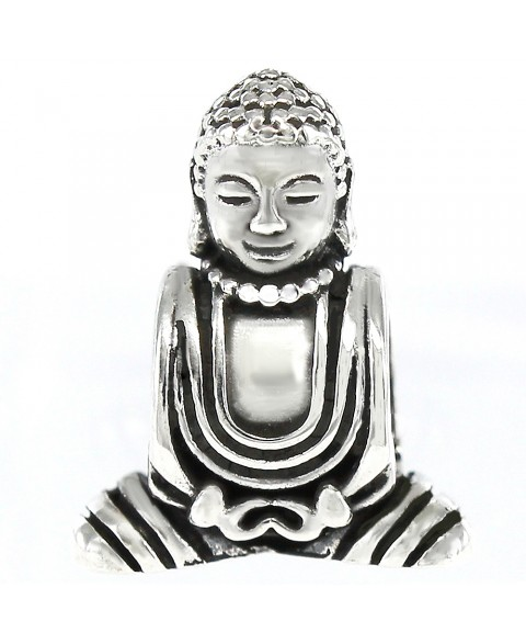 Abalorio A Tu Lado Buda