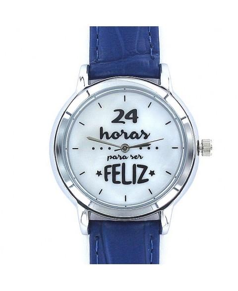 Reloj My Life 24 Horas Para...