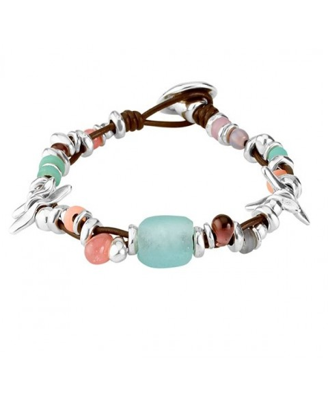 Pulsera Only Her Unode50