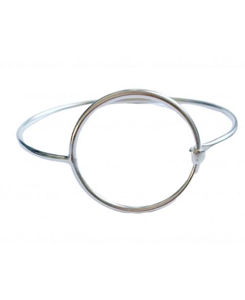 Pulsera cerchio