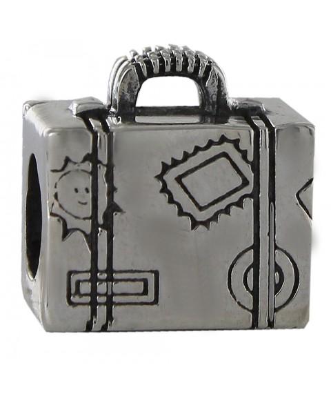 Abalorio A Tu lado maleta