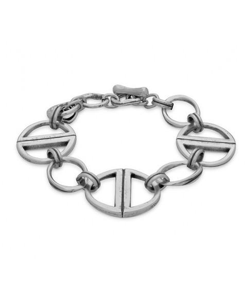 Pulsera Bracelet Clase de...
