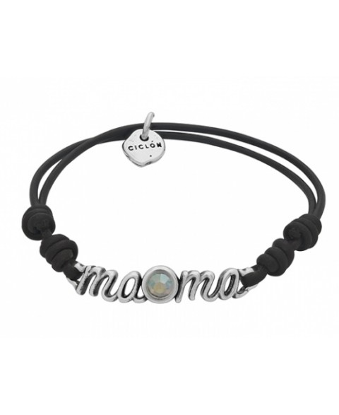 Pulsera Bracelet...