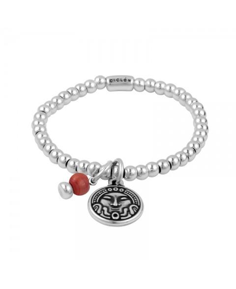 Pulsera bracelet Chela